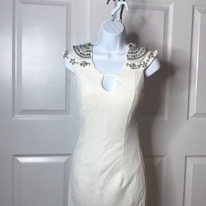 BRAND NEW! Sabo Skirt Dress